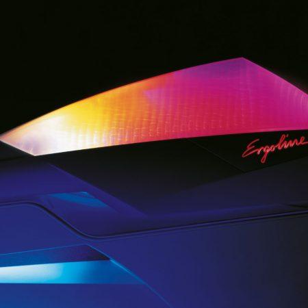 Ergoline-800-5